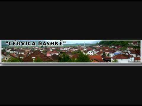 !!! Kercova/ Cervica fshati ma i mir 2010!!!!