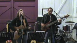 Watch Kasey Chambers Wayward Angel video