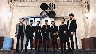 download lagu East2west 방탄소년단 Bts - 피 땀 눈물 Blood Sweat gratis