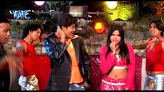 छौड़ी तोहर लहंगा चोली - Maithili Item Song   Luit La Bihar   Viaksh Jha   Maithili Hot Songs 2015 new
