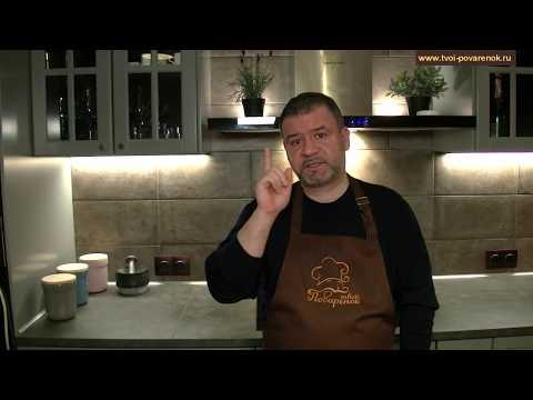How to boil hard boiled eggs