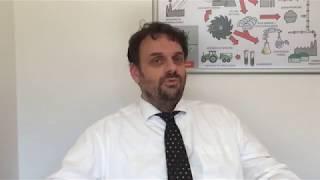Facebook Live mit Guido van den Berg MdL #1