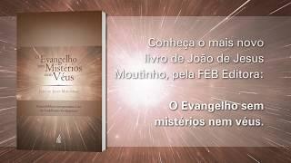 Evangelho sem Mistérios