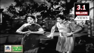 உன் அத்தானும் நான் தானே| Un Athanum Naan thane Song HD |  Chakravarthi thirumagal