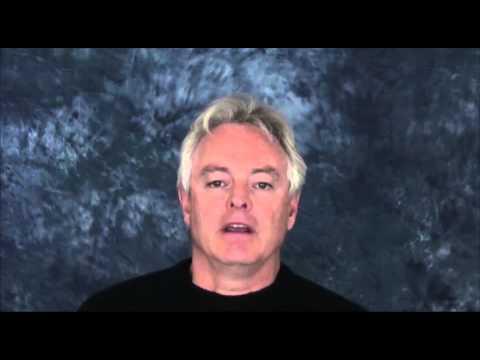 Glyphosate & Chronic Disease