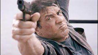 2018 Latest Hollywood ACTION Movies - New Action Movie