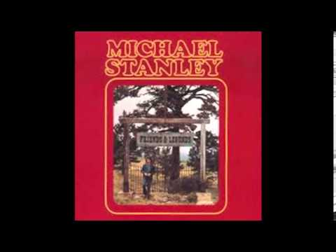 Stanly Michael Band - Lets Get The Show on The Road