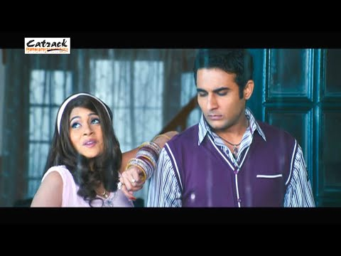 IK TE PEHLA PYAR - Full Song | Miss Pooja | PANJABAN - Movie...
