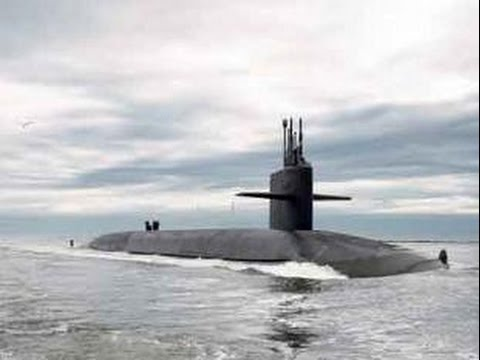 Docked In Lanka: 2nd Sri Lankan submarines