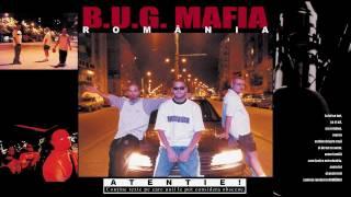 B.U.G. Mafia - Romania (Remix) (Instrumental)