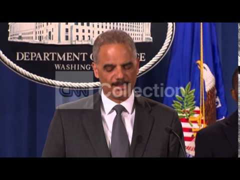HOLDER: CITIGROUP-HOLD ACCOUNTABLE
