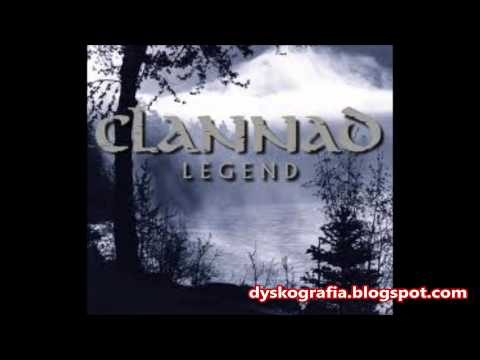Clannad - Ancient Forest