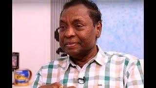 Telugu Senior Comedian Gundu Hanumantha Rao Final Cremation Rites