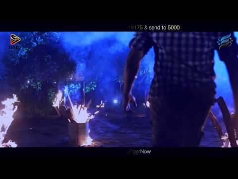 Eto Kosto   James   HD Video Song   Warning 2015   Bengali Movie   Arifin Shuvoo   Mahiya Mahi   You
