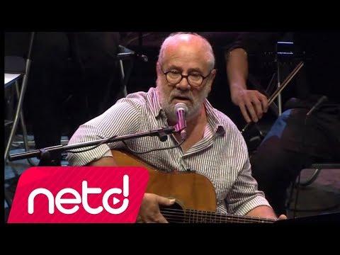 Bülent Ortaçgil - Çoktular Ama Hiç Yoktular (Live)