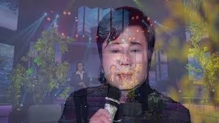 Nghệ sĩ CHÂU THANH - BS VINH , Tân cổ: Tình Đồng Hương