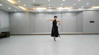 You Raise Me Up Waltz (Beg) Line Dance  (by Karen Tripp, Dec 2014)