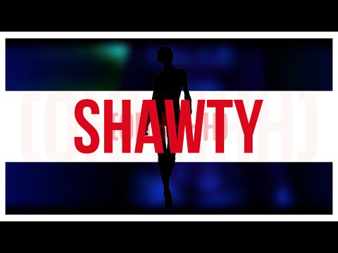 New Music: Anthony Lewis feat. Chevy Woods & Life – 'Shawty'