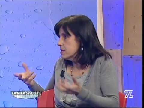 Dott.ssa Elena Sinforiani – La malattia di Alzheimer