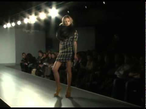 AW Catwalk - Womens 39