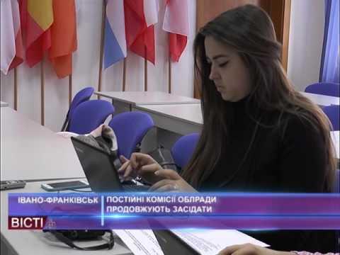 """ВО """"Свобода"""" вдруге внесла проєкт звернення про інспірування антиукраїнських настроїв у польському суспільстві"""