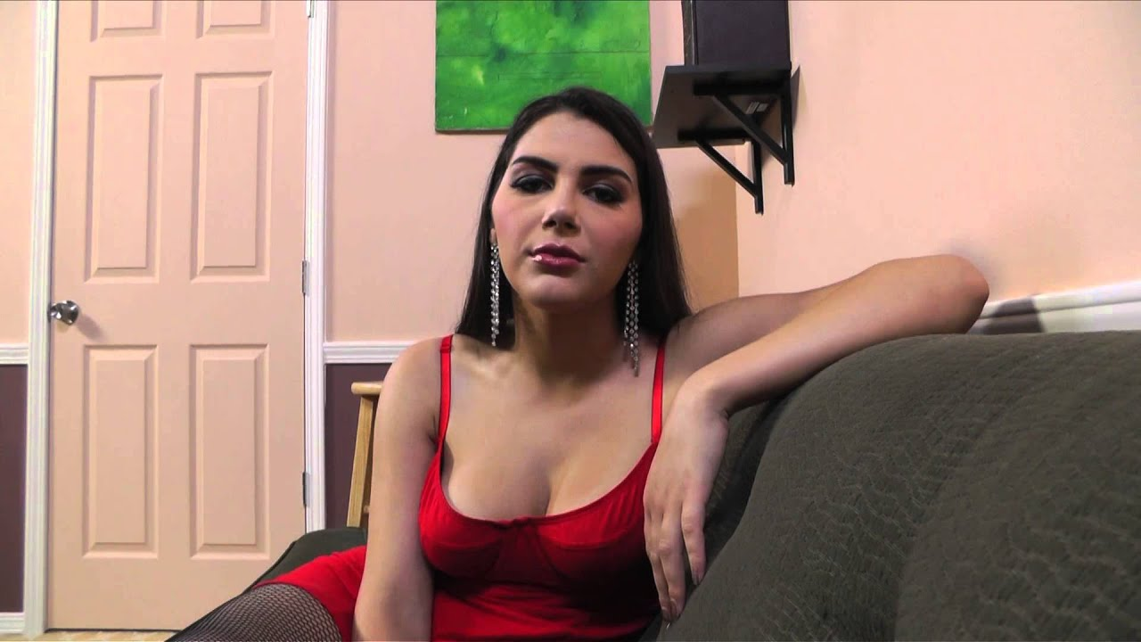 Dark haired female Valentina Nappi seduces her hubby before he leaves for work № 1667425  скачать