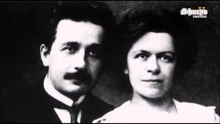 History Channel HD - [Einstein genio incompreso] ITA - PARTE 1