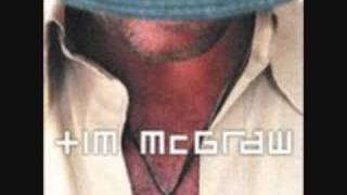 Watch Tim McGraw All We Ever Find video