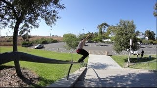 Raw Clips Ep. 31 Mason Richards