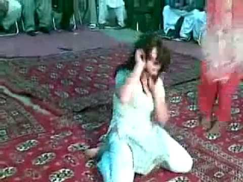 Peshawar New Mast Hot Saxy Private Pashto Mujra Dance Program 2014 4 video