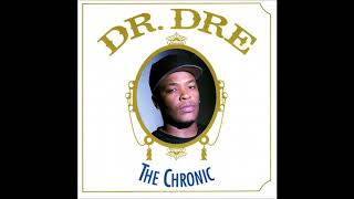 download lagu Dr.  Dre - Nuthin' But A G Thang gratis