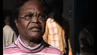 Maximsnew Work Haiti Elections After Earthquake, Rains, Cholera Un Minustah