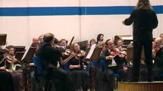 Hector Berlioz - Scène Aux Champs (Adagio)