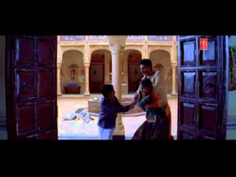 """Dheere Jalna""Hindi Film Paheli Ft. Shahrukh Khan, Rani Mukherjee"
