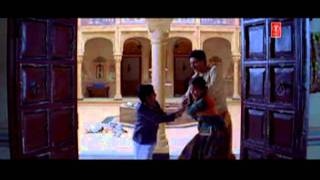 Dheere Jalna Video song from Paheli