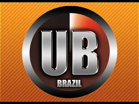 Chasity   Back To Love By União Black RJ