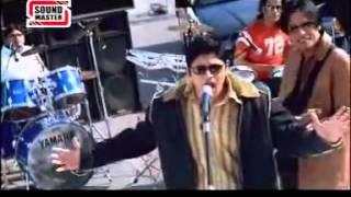 Hai Koye Hum Jaisa - Strings -Pakistan Super League 2016 - Pakistan Cricket Song PSL