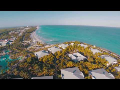 Video - Paradisus Varadero Resort & Spa