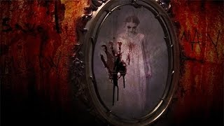 horror movies 2016 - Best Horror Movies On Netflix Right Now - best horror movies imdb #8
