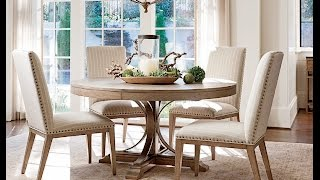 Cypress Point Dining Room Collection by Tommy Bahama