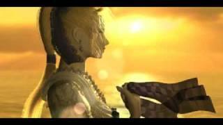 Final Fantasy VI FMV Ending