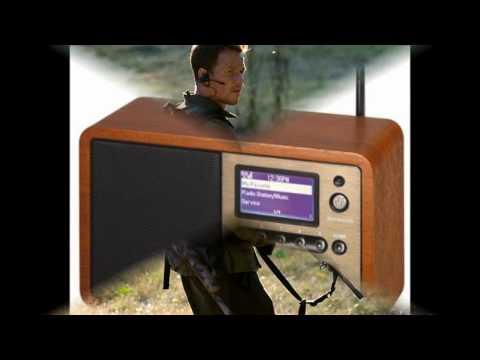Bernard Lavilliers - Juke-Box