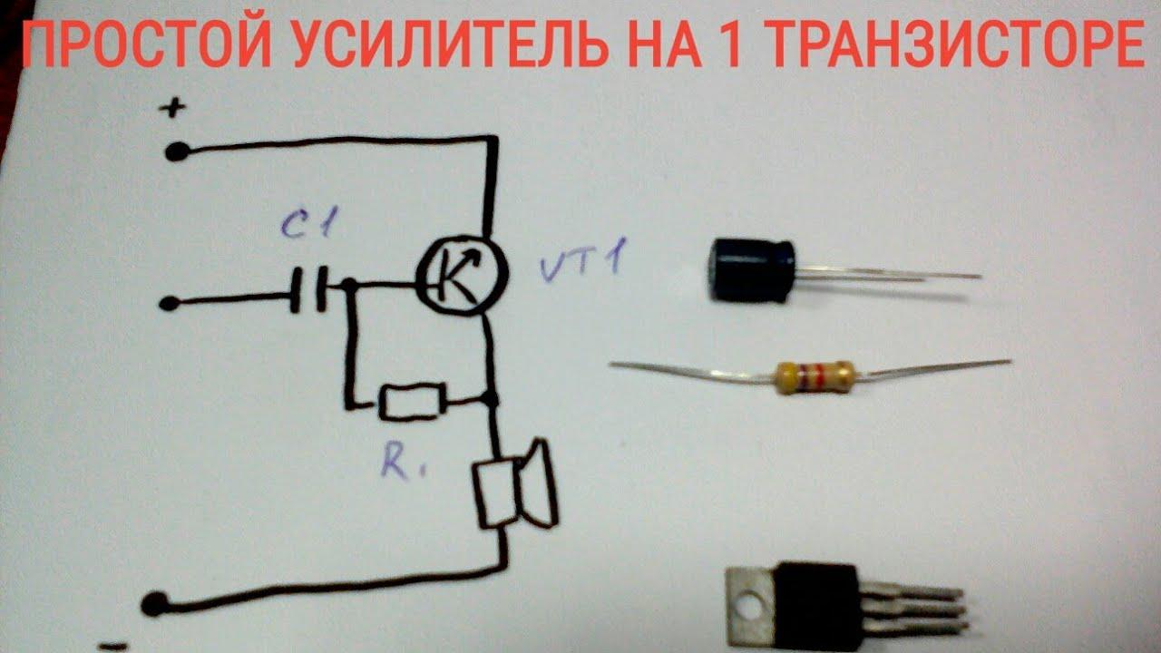 Схема своими руками антенна wifi роутера