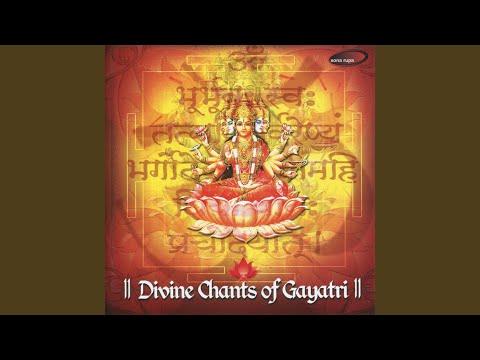 Gayatri Mantra II - Raag Parmeshwari
