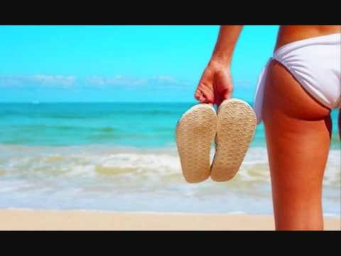 David Deejay feat. Dony - Sexy Thing