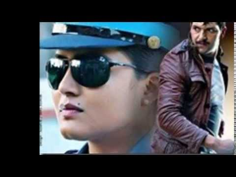 Slowly Slowly Nepali Movie Kali  Song video