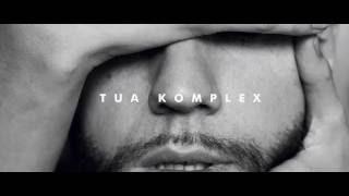 Tua - MDMA (Komplex Vol. 1)