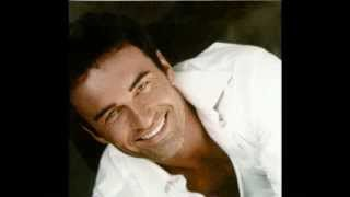 Julian McMahon - Whats Left Of Me