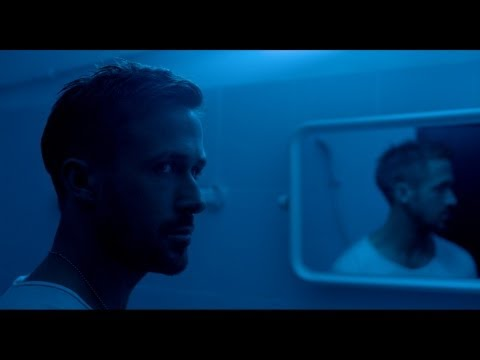 Only God Forgives starring Ryan Gosling | Cannes Film Festival