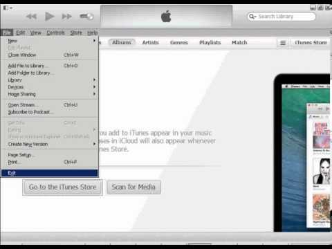 How to backup an iPhone's contacts to a Windows Address Book to be used on other iPhones & Apple IDs